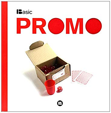 Basic Promo 9788492643905