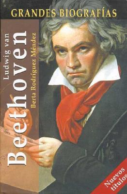 Beethoven 9788497645652