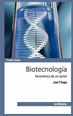 Biotecnologia 9788497454858