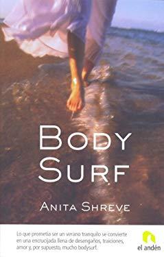 Bodysurf 9788496929173