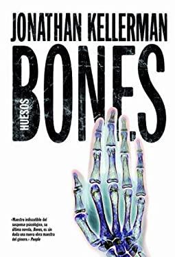 Bones 9788492682157