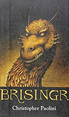 Brisingr = Brisingr 9788492429394