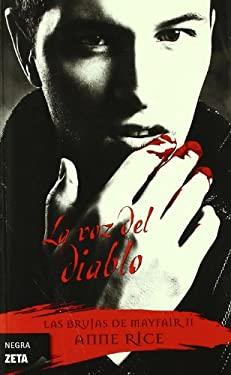 La Voz del Diablo = The Voice of the Devil