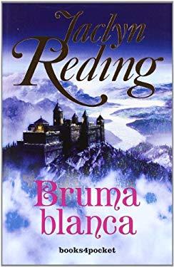 Bruma Blanca = White Mist 9788492516100