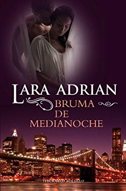 Bruma de Medianoche = Veil of Midnight 9788492617722