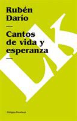 Cantos de Vida y Esperanza 9788498160123