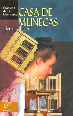 Casa de Munecas 9788497647045