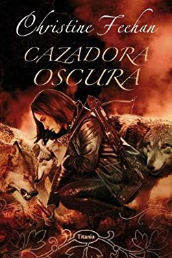 Cazadora Oscura = Dark Slayer 9788496711952