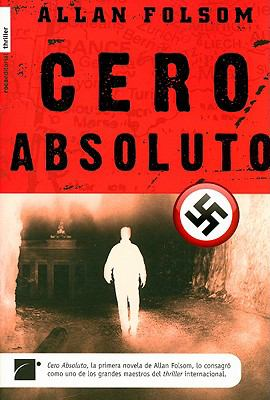 Cero Absoluto = The Day After Tomorrow 9788492429141
