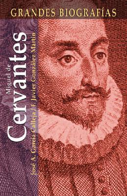 Cervantes y su Epoca: El Soldado y Escritor Entre Dos Siglos 9788497645614