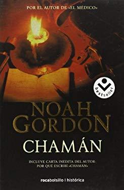 Chaman = Shaman 9788496940017
