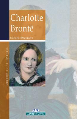 Charlotte Bronte 9788497647427