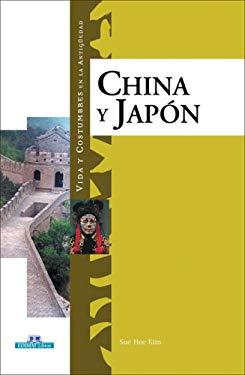 China y Japon 9788497648400