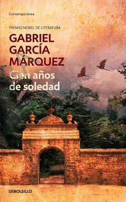 Cien Anos De Soledad 9788497592208
