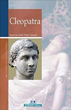 Cleopatra 9788497645782