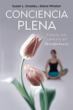 Conciencia Plena 9788497778473