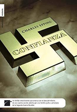 Confianza = Trust 9788492429714