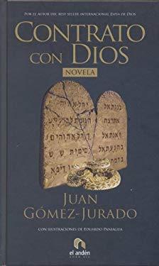 Contrato Con Dios 9788496929265