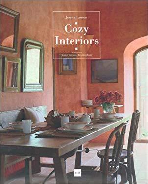 Cozy Interiors 9788495692351