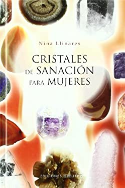 Cristales de Sanacin Para Mujeres 9788497775052
