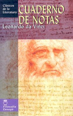 Cuaderno de Notas 9788497643702