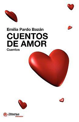 Cuentos de Amor 9788493689391