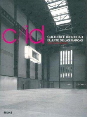 Cultura E Identidad 9788498010909