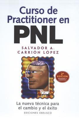 Curso Practitioner En Pnl 9788497775106
