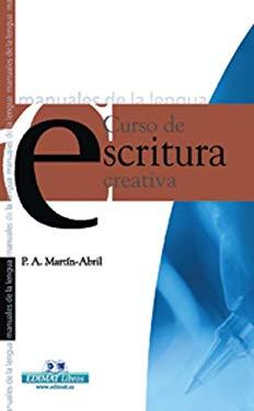 Curso de Escritura Creativa 9788497645102