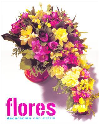 Decoracion Floral 9788495275578