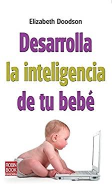 Desarrolla la Inteligencia de Tu Bebe 9788499171210