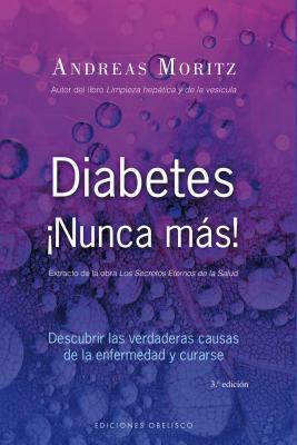 Diabetes 9788497775441