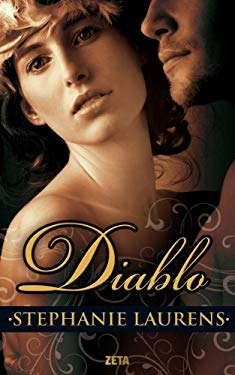 Diablo = Devil's Bride 9788498724738