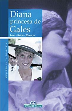 Diana Princesa de Gales