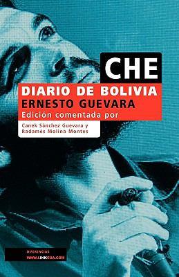 Diario de Bolivia 9788498169324