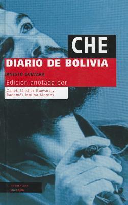 Diario de Bolivia 9788499537610
