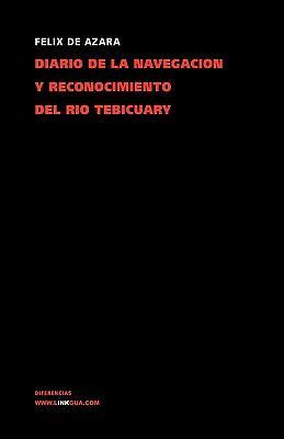 Diario de La Navegacion 9788498976915