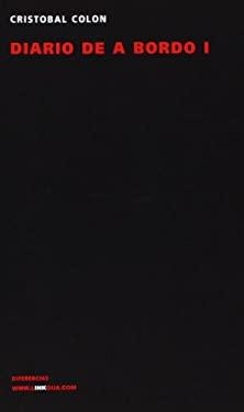 Diario de a Bordo (Primer Viaje) 9788498166057