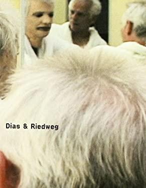Dias & Riedweg 9788495951519