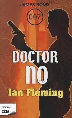 Dr. No. James Bond Agente 007 9788498724974