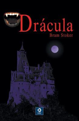 Dracula 9788497648608