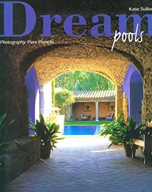 Dream Pools 9788495692146