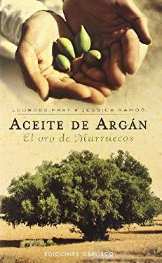 El Aceite de Argan 9788497776813
