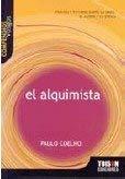 El Alquimista 9788493496548