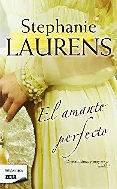 El Amante Perfecto = The Perfect Lover 9788498724844