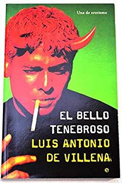 El Bello Tenebroso 9788497341530
