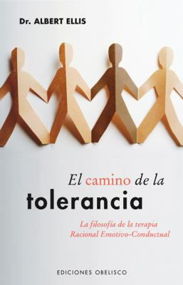 El Camino de La Tolerancia 9788497773133