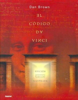 El Codigo Da Vinci 9788495618818