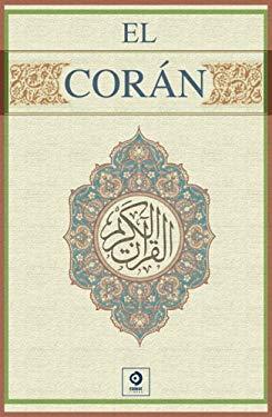El Coran 9788497648622