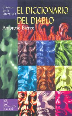 El Diccionario del Diablo 9788497644754